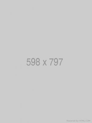 598x797