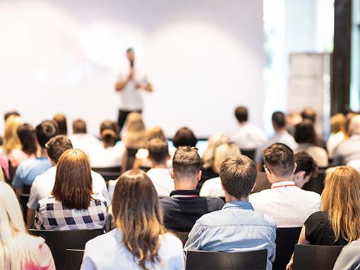 Conferenties-voor-digital-nomaden