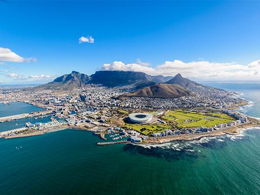Digitale-nomaden-in-Kaapstad