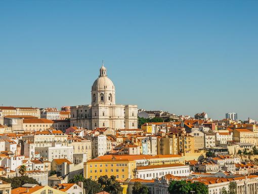 Digitale-nomaden-in-Lisabon