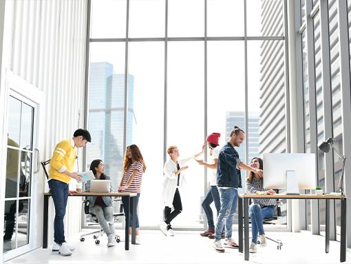 Een-sociaal-netwerk-opbouwen-als-digitale-nomade-