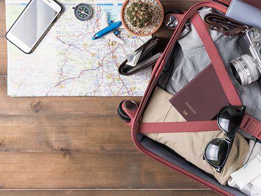 Relocation-Planner-Bereid-je-voor