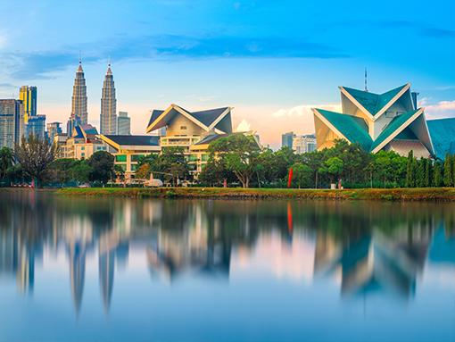 Verhuizen-naar-Kuala-Lumpur