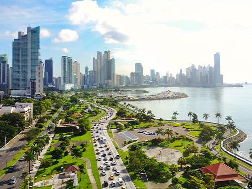 Verhuizen-naar-Panama