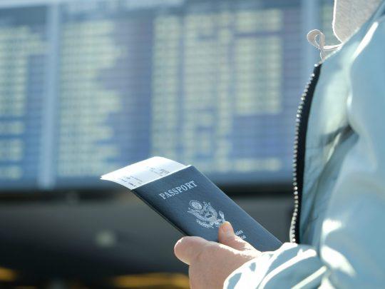 emigreren voor en nadelen