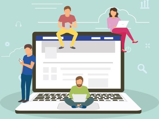 talloze-Facebook-groepen-voor-digitale-nomaden
