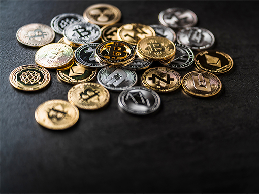 waar-bewaar-je-crypto-currency